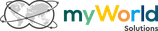 KernGeschäft über die Übersetzungen von LanguageKitchen, Logo KernGeschäft