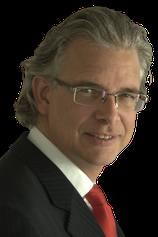 Die Versicherungschecker, unabhängige Versicherungsmakler, Gründer Inhaber Geschäftsführer