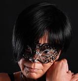 kivi* masked