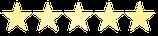 5 Sterne Kundenbewertung für erotisches Unterwäsche Shooting als Geschenk für den Freund (Kundin aus Erlangen)