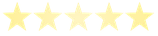 5 Sterne Kundenbewertung für ein künstlerisches Aktshooting im Studio mit Kundin aus Uttenreuth