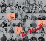 MyCrowFones - Go Ahead!