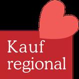 Kühlungsborn-Schmuck: Kauf Geschenkideen regional beim Ostseejuwelier