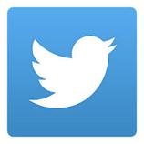 twitter FiX,スマートフィックス山形,スマートフィックス福島,スマートフィックス宮城,設備屋山形,住宅設備福島
