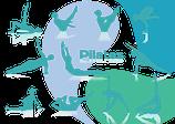 Pilates sanomotio Denzlingen