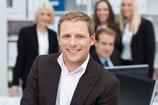 Programma Avanzato Vendite. Aggiornamento e potenziamento per venditori b2b esperti