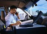 Vendite ad alta produttività. L'organizzazione personale del venditore.
