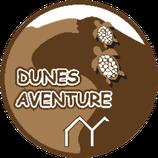 Dunes Aventure