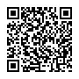 友だち追加LINE@QRコード