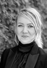Lisa Bönemannn