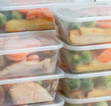 7 Kitchen Gadgets That Make Healthy Meal Prep a Breeze