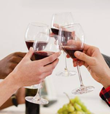 Mindful Drinking Offers Benefits Beyond Dry January