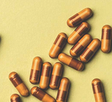 Herbal Medications and Prescription Drugs Don't Always Mix