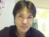 武蔵幸子先生