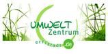 Umweltnetzwerk Erftstadt