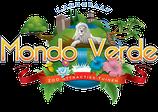 Mondo Verde korting logo
