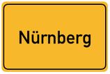 Autoverwertung Nürnberg