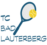 TC Bad Lauterberg e.V.