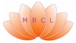 MBCL Mitgefühl  Training