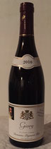 Givry Rouge 2010