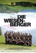 """Film """"Die Wiesenberger"""""""