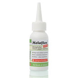 MELAFLON SPOT-ON 50ml