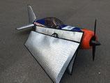 Taschensatz Pilot RC Yak54 2.2m