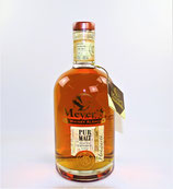 Meyers Pure Malt Whisky