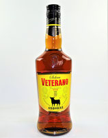 Osborne Veterano Brandy
