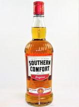 Southern Comfort Whisky Likör