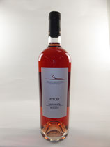 Pipoli Rosé