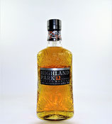 Highland Park 12 Years Single Malt Scotch Whisky