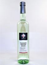 Lobmüller Traminer-Trester-Brand