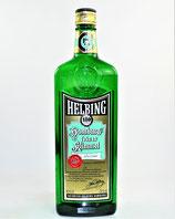 Helbing Hamburgs feiner Kümmel