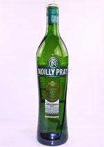 Noilly Prat Orginal Dry