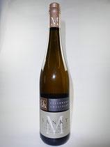 Cleebronner Sankt M Pinot Noir Chardonnay Trocken QbA