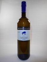 Eberbach-Schäfer Chardonnay Trocken QbA