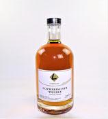 Lobmüller Schwäbischer Whisky Single Grain