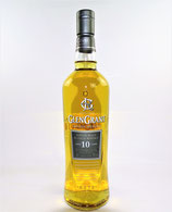 Glen Grant 10 Years Single Malt Scotch Whisky