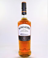 Bowmore 12 Years Single Malt Scotch Whisky