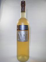 Cleebronner Pinot Meunier Blanc de Noir Trocken QbA