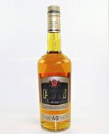 Pott Rum 40