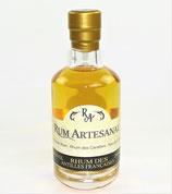 Rum Artesanal- Rhum des Antilles Francaises