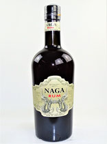 Naga Rum