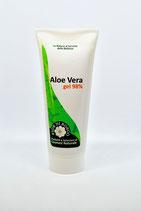 Aloe 98% 100ml