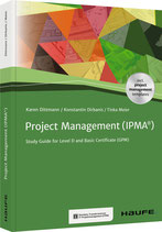 study book Level D and Basis (GPM)