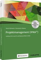 Lehrbuch Level D und Basis (GPM)