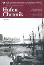 Hafen-Chronik