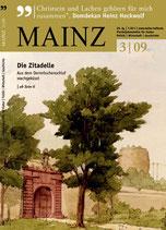 Mainz-Heft 2009/3