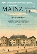 Mainz-Heft 2011/2
